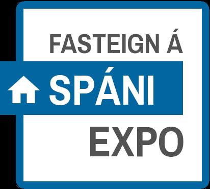 Fasteign á Spani Expo